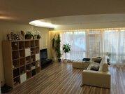 350 000 €, Продажа квартиры, Купить квартиру Рига, Латвия по недорогой цене, ID объекта - 313140302 - Фото 5