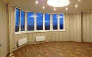 Квартира 50 кв.м. с ремонтом в 2-х км от МКАД в Балашихе - Фото 4