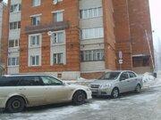 4 комнатную кв-ру по ул.Советская 51, г.Новочебоксарск, чр - Фото 5