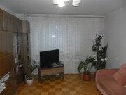 Продается 3-х комнатная квартира в г.Александров по ул.Терешковой - Фото 3