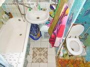 3 комнатная квартира, Ржавки, д.8 - Фото 5