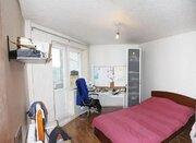 Продажа 3-х комнатной квартиры ул. Грина д.1к5 - Фото 3