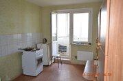 Продажа квартиры г. Чехов, ул. Земская д. 13 - Фото 2
