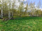 Продам земельный уч. в деревне Нестерцево 42 сот - Фото 1