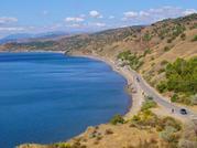 1 комнатная квартира рядом с морем по адресу: Крым с. Морское - Фото 2