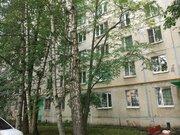 Трехкомнатная квартира метро Сходненская - Фото 4