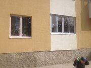Квартира 62 кв. метра + балкон + машино-место - Фото 1