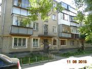 Продам 2х квартиру по ул. Артиллериская 57 - Фото 4