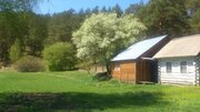 Дом в с. Чемал - Фото 2