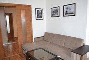 Сдам квартиру на ул. 26 Бакинских комиссаров 12к3