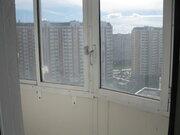 Продажа двухкомнатной квартиры Некрасовка - Фото 3