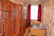 Пpoдам 2х комнатную квартиру ул.Ватутина - Фото 2
