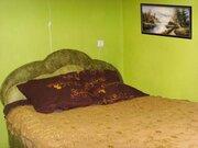 Дом в тихой курортной зоне у моря, 3 мин до песчаного пляжа, ремонт - Фото 4