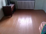 Продам 2 к. квартиру с. Троицкое - Фото 3