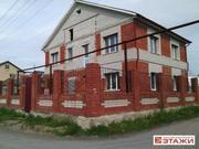Дом в черте города в Борках - Фото 1
