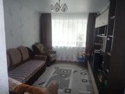 Предлагаем 3-х квартиру по Голубцова-22