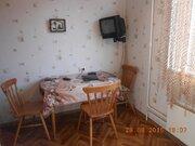 Однушку рядом с м.Кантемировская в отличном состоянии, Аренда квартир в Москве, ID объекта - 311655949 - Фото 33