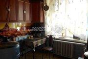 Продаем 2-х ком квартиру на Каширке - Фото 1