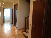 Продажа пятикомнатной квартиры - Фото 2
