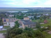 Земельный участок с. Акатьево - Фото 4