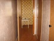 Продажа 2-комнатной квартиры в Гжельском кусту - Фото 4