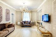 139 000 €, Продажа квартиры, Prnavas iela, Купить квартиру Рига, Латвия по недорогой цене, ID объекта - 320390326 - Фото 2