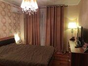 8 600 000 Руб., Продается 3- ком. квартира с очень хорошей планировкой в Домодедово, Купить квартиру в Домодедово по недорогой цене, ID объекта - 317784773 - Фото 15