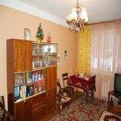 Трехкомнатная квартира ул. Филипченко - Фото 1