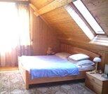 Аренда дома в Раздорах - Фото 5