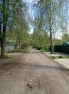 Продам земельный участок 12 соток г.Королев, Московская область - Фото 3
