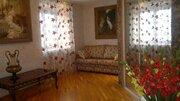 Элитная 4к.кв ул.Семашко, 2х уровневая, роскошная обстановка, всё есть, Аренда квартир в Нижнем Новгороде, ID объекта - 307243039 - Фото 4
