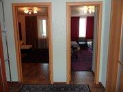 Сдается 1 комнатная квартира 5 Просека, ЖК Нaдеждa - Фото 4