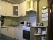 1 комнатная квартира, Федоровская, 1 - Фото 5