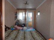 2-х комнатная квартира в г. Протвино. - Фото 2