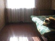 Продается четырехкомнатная квартира в пос. Северный - Фото 3