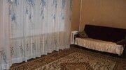 2к квартира в Белоозерском, ул. Молодежная - Фото 1