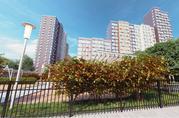 """Продажа квартиры в ЖК """"1147"""", Маломосковская, вл.14 - Фото 5"""