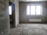 2-к. квартира в Коммунарке - Фото 3