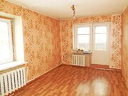 Продажа квартир в Песьяне