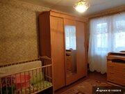 Продаю1комнатнуюквартиру, Соцгород-I, м. Кировская, улица Советской .