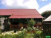 Купить дом в центре города Кольчугино - Фото 3