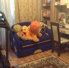 Продажа 2-комнатной квартиры, улица Беговая 1-я 5, Купить квартиру в Саратове по недорогой цене, ID объекта - 320460152 - Фото 1