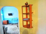 1 950 000 Руб., Продам 1-комнатную квартиру, Купить квартиру в Сургуте по недорогой цене, ID объекта - 320541352 - Фото 7