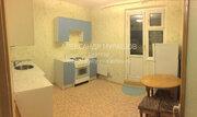 Продаю квартиру: 1-комнатная на Обручева, 13 - Фото 1