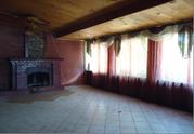 2 помещения и земельный участок - Фото 2