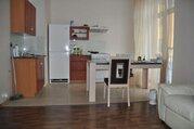 7 877 523 руб., Продажа квартиры, Купить квартиру Рига, Латвия по недорогой цене, ID объекта - 313136827 - Фото 2