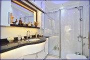 89 000 €, Квартира в Алании, Купить квартиру в новостройке от застройщика Аланья, Турция, ID объекта - 320506505 - Фото 8