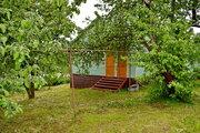 Продается дом в городе! Ярославское шоссе, 90 км от МКАД. - Фото 3