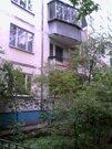 3к.кв-ра г.Мытищи, Новомытищинский пр, д.45 к.1 - Фото 1