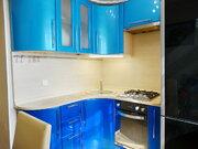 Продается 2х-комнатная квартира на ул.Труфанова - Фото 1